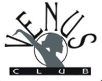 logo-venus-club